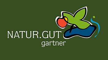 Natur.Gut Gartner